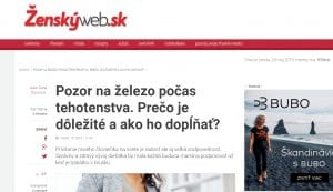 zensky web