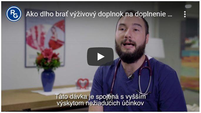 https://www.globifer.sk/gastroenterolog-preco-uprednostnit-hemove-zelezo-video/
